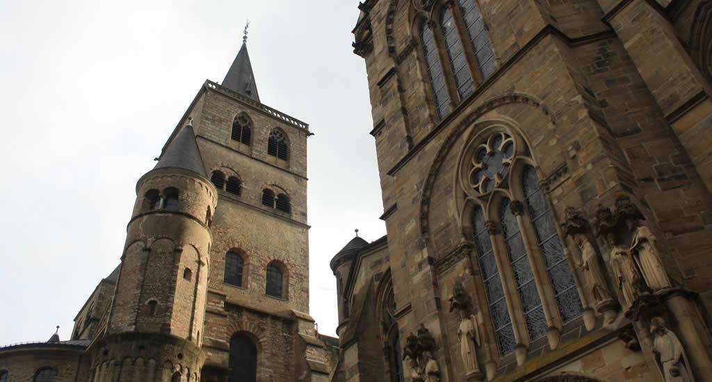 Dom van Trier | Mooistestedentrips.nl