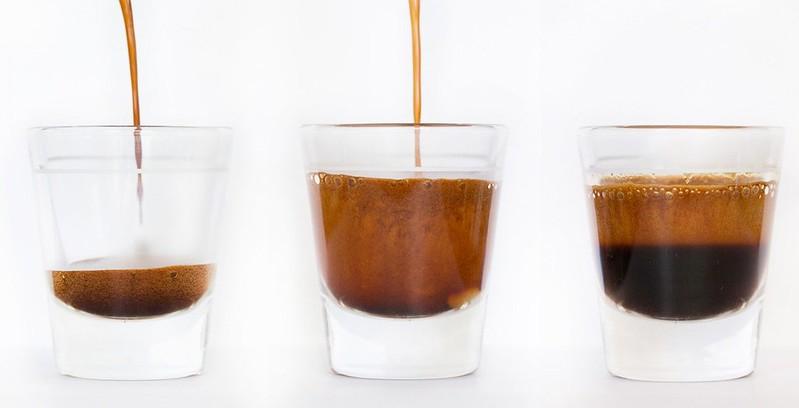 Crema trong Espresso và những điều chưa biết  PrimeCoffee (1)