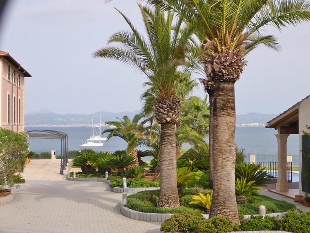 Isla de Mallorca Sept.2019 163