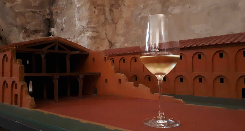 Wijn proeven in Trier en omgeving | Mooistestedentrips.nl
