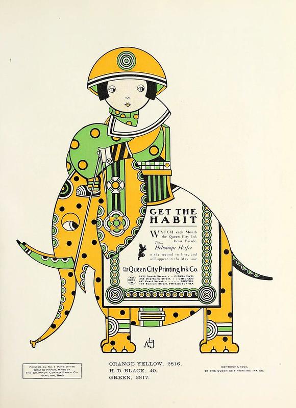 inlandprinter35-1905chic_0193