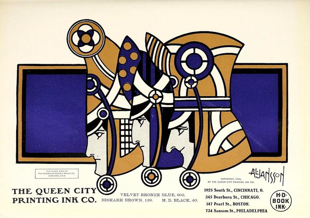 inlandprinter32-19031904chic_0605