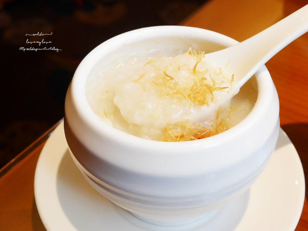 台北首都飯店豫園中餐廳好吃港式料理點心吃到飽自助餐父親節餐廳 (3)