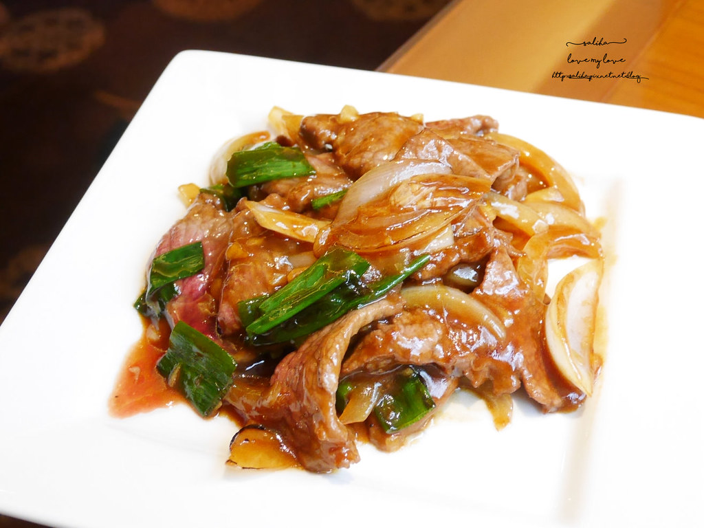 台北首都飯店豫園中餐廳好吃港式料理點心吃到飽自助餐父親節餐廳 (1)