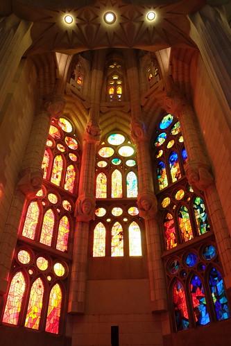 Barcelona_Sep2019