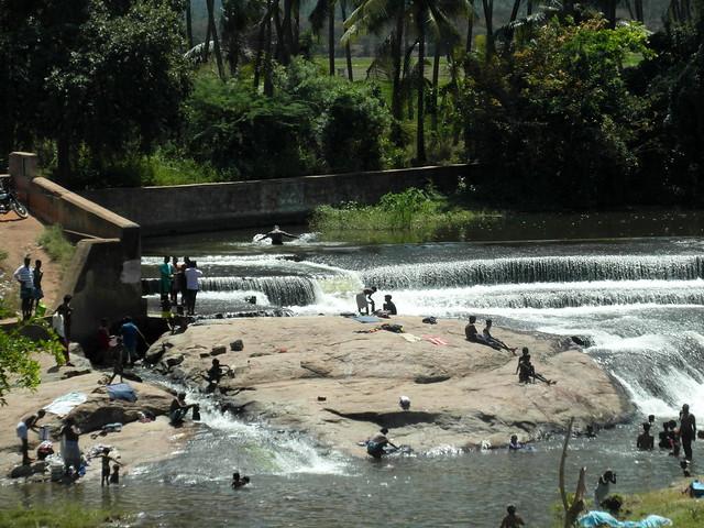 tamil nadu happy falls (3)