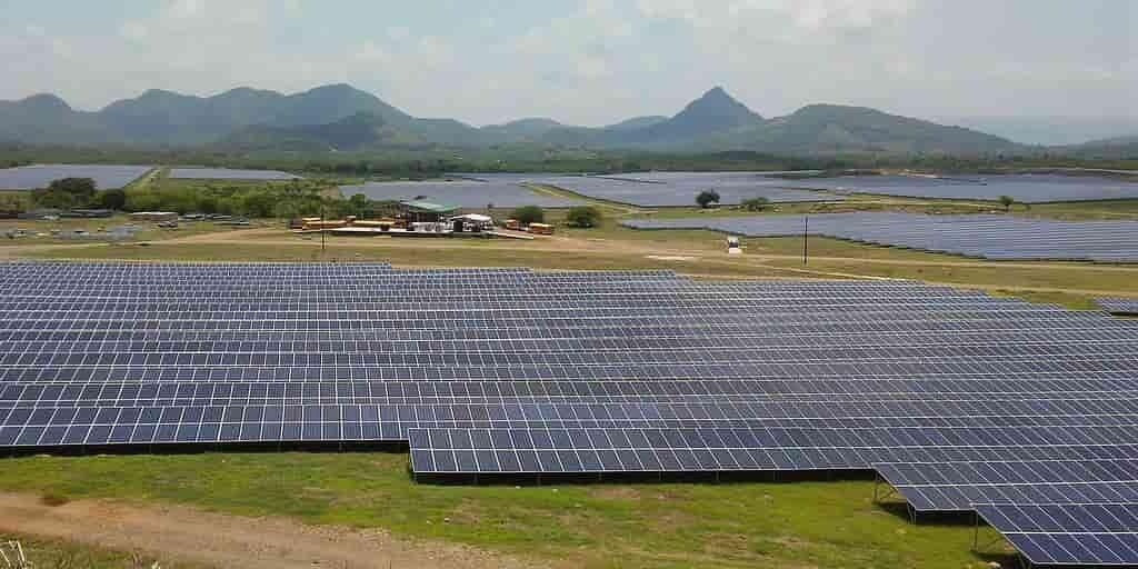 Des batteries en aluminium plus écologiques