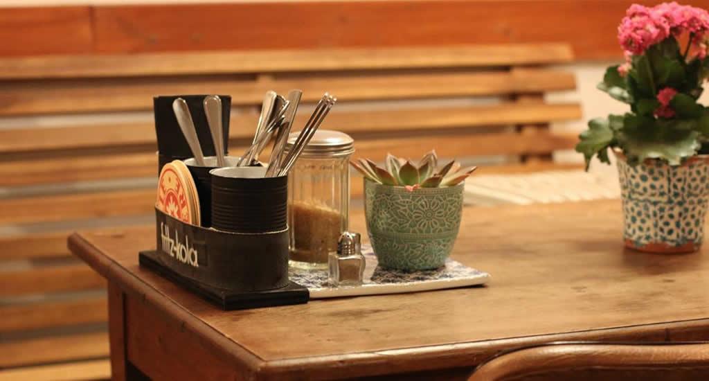 Foto met dank aan Løtt Café | Mooistestedentrips.nl
