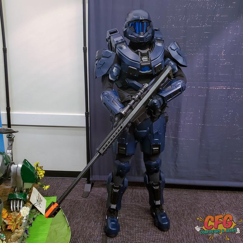 Nerd Expo-157