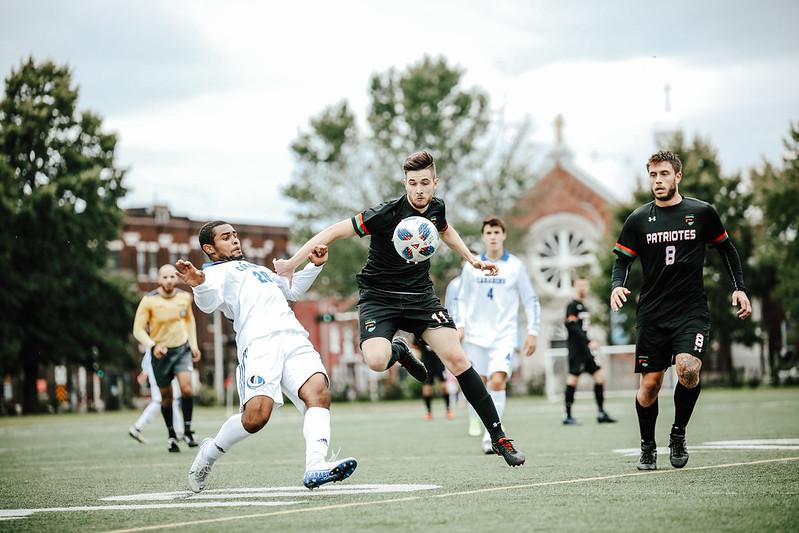 soccer-masculin-61