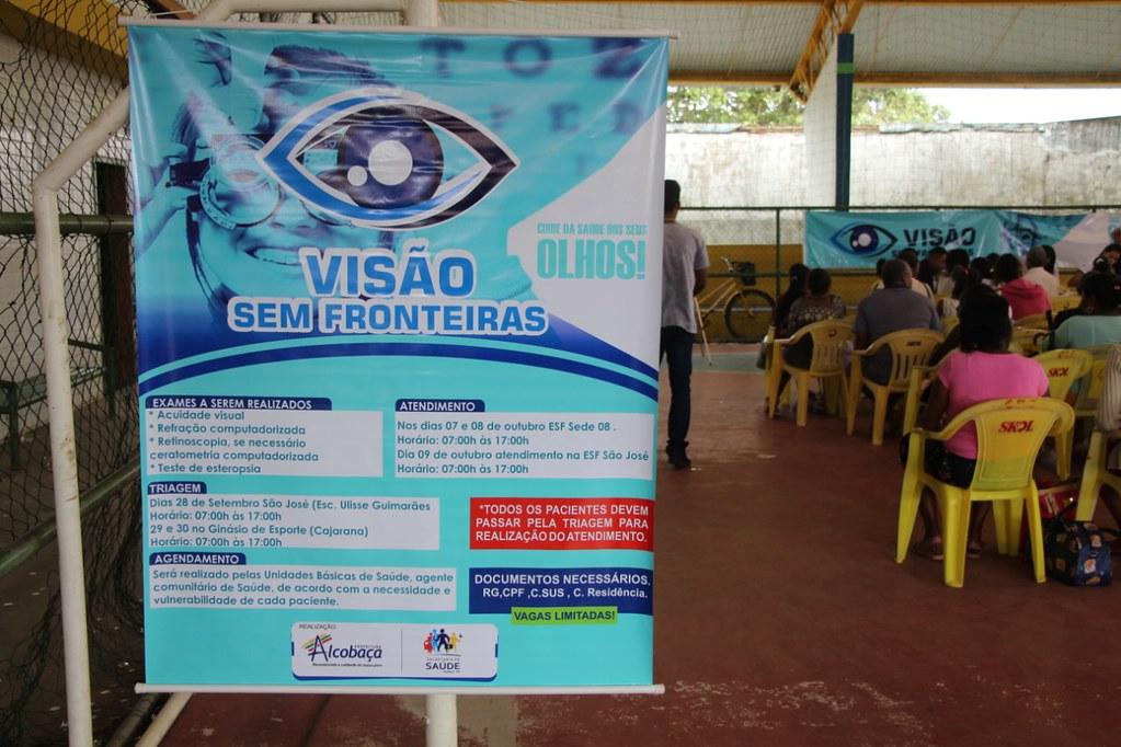 Triagem glaucoma em Alcobaça (5)