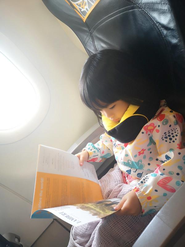 出國護頸枕-0002