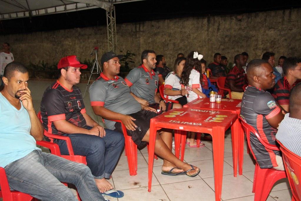 Encontro da Torcida FlaTexas de Alcobaça (20)