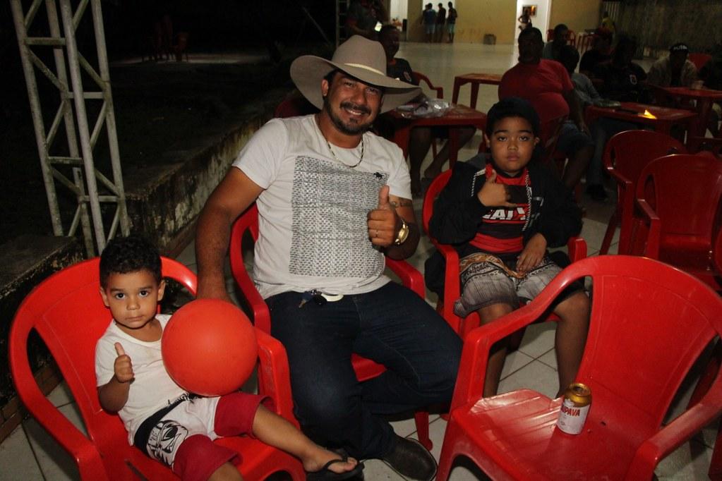 Encontro da Torcida FlaTexas de Alcobaça (16)