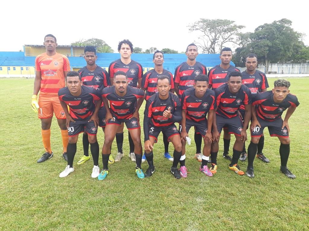 Campeonato de Futebol de Alcobaça (12)