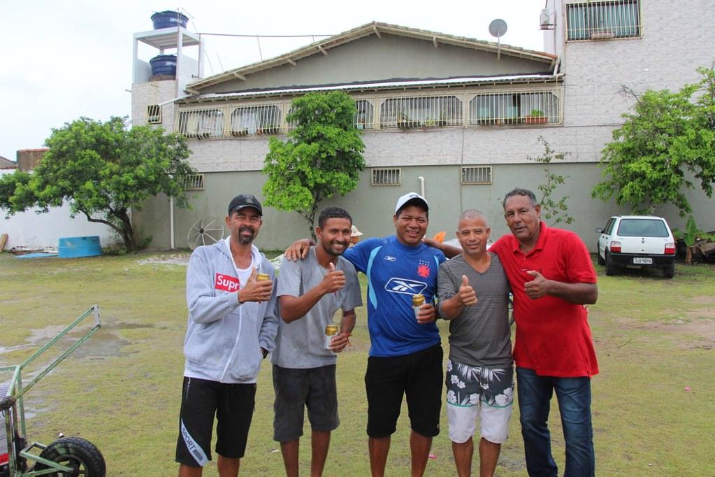 Campeonato de Futebol de Alcobaça (11)