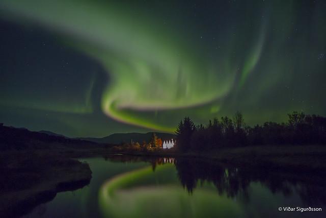 Þingvellir.jpg.9210