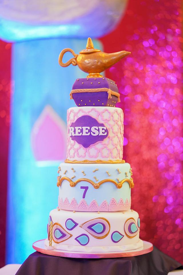 cake_09075