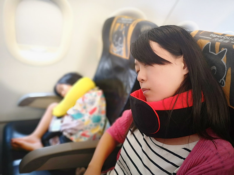 旅行枕推薦-0001