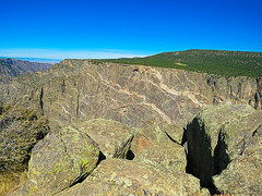 Dragon Point Trail #3