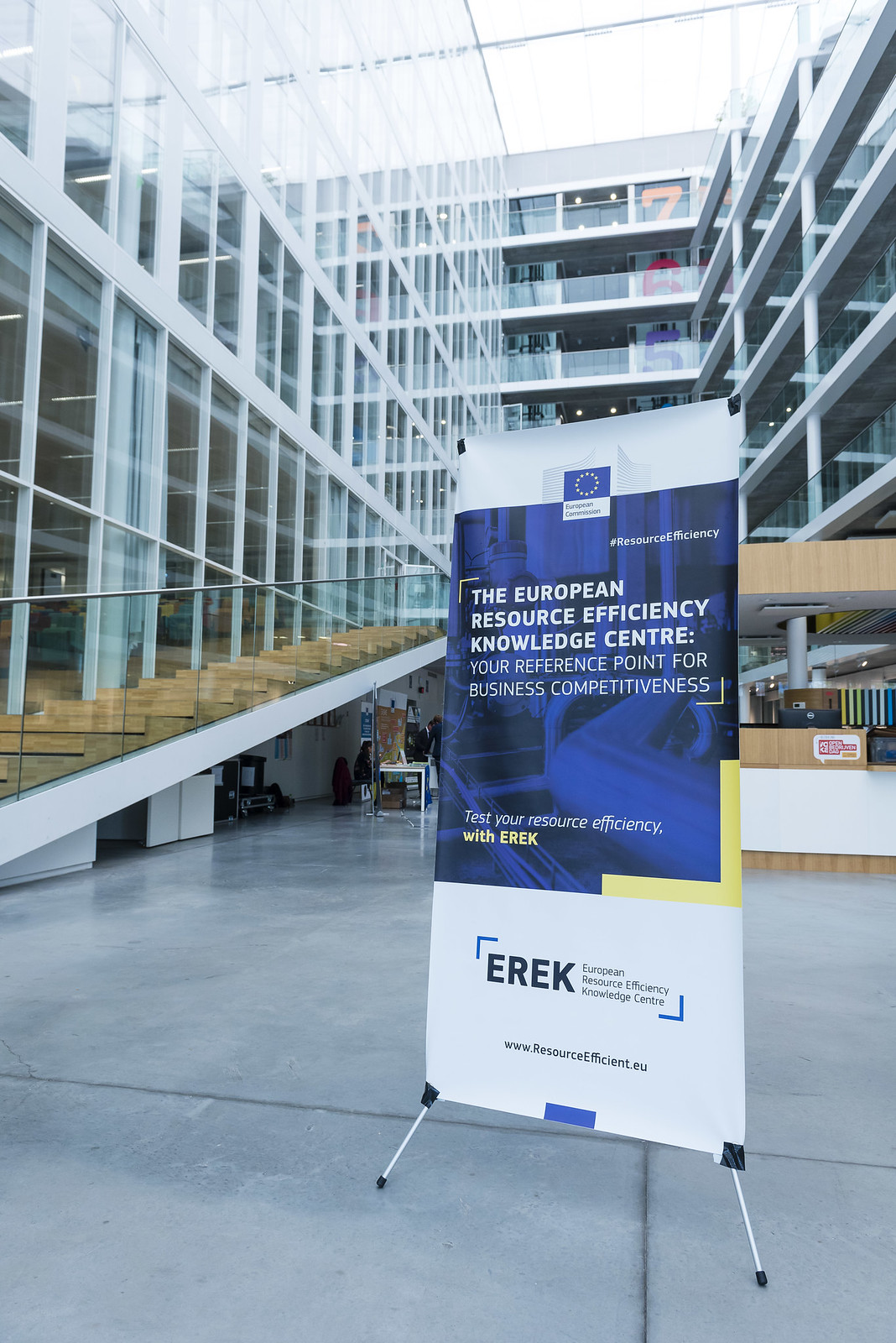 EREK International Conference - 25-26/09/2019