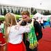 Chisinau Marathon 2019