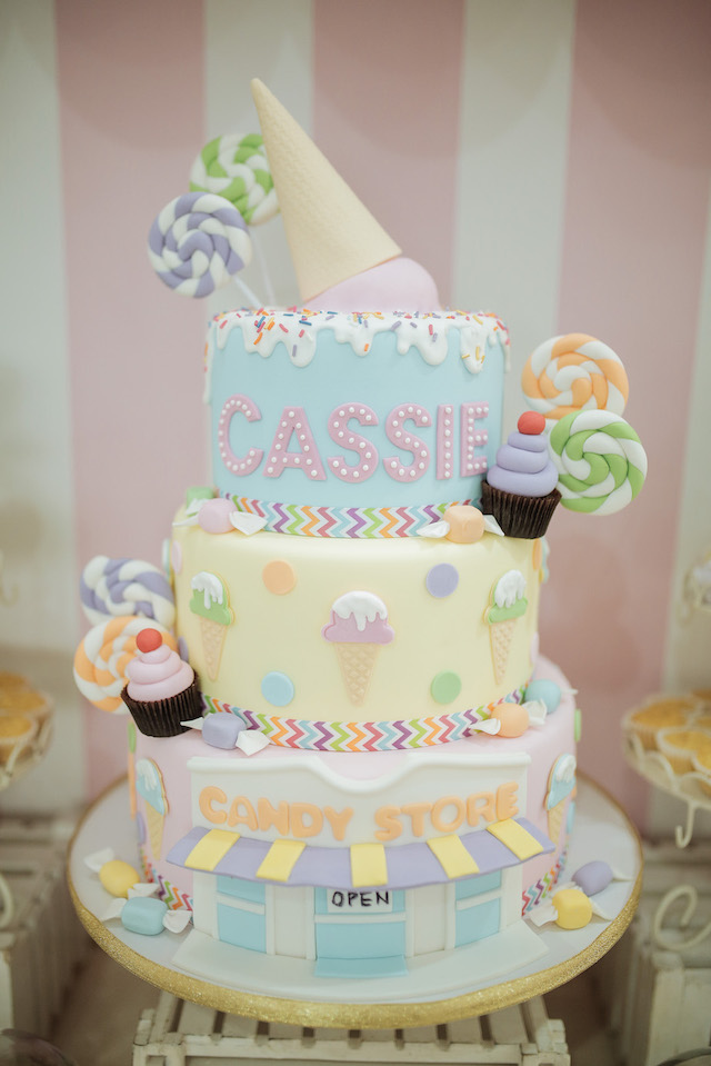 cake_61