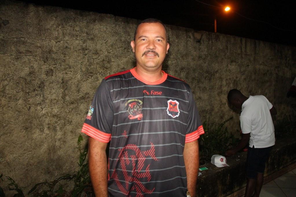 Encontro da Torcida FlaTexas de Alcobaça (15)
