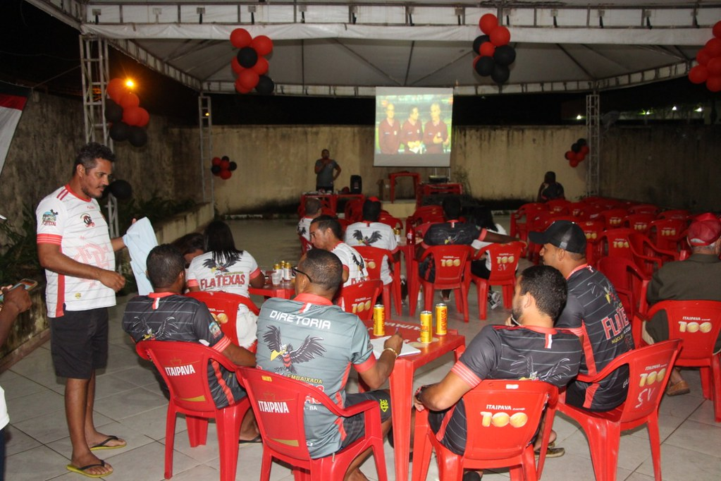 Encontro da Torcida FlaTexas de Alcobaça (13)