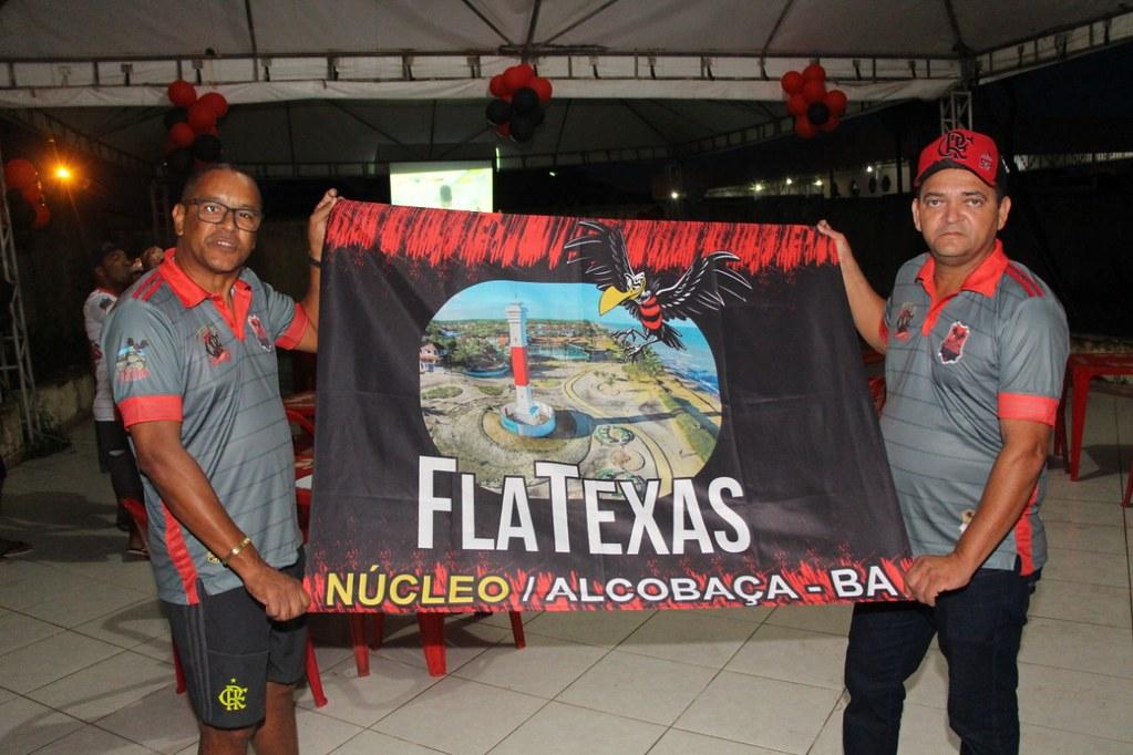 Encontro da Torcida FlaTexas de Alcobaça (2)