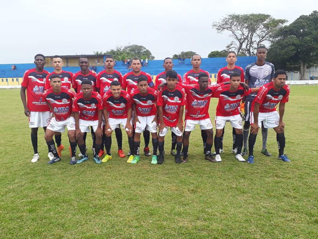 Campeonato de Futebol de Alcobaça (7)