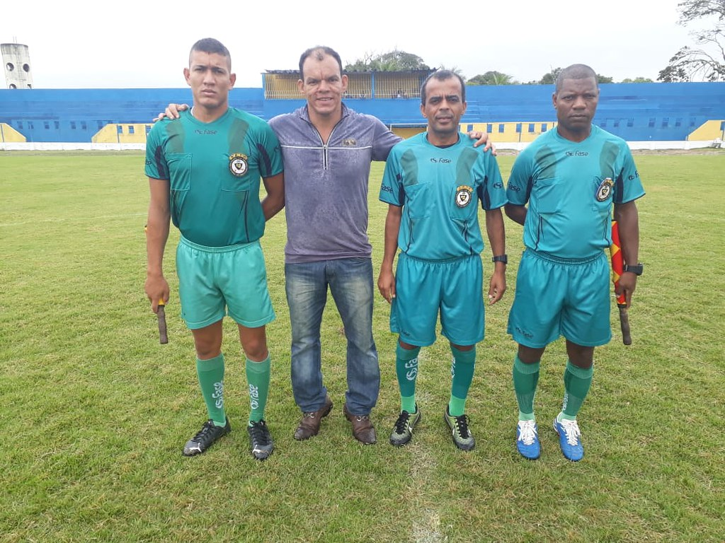Campeonato de Futebol de Alcobaça (6)