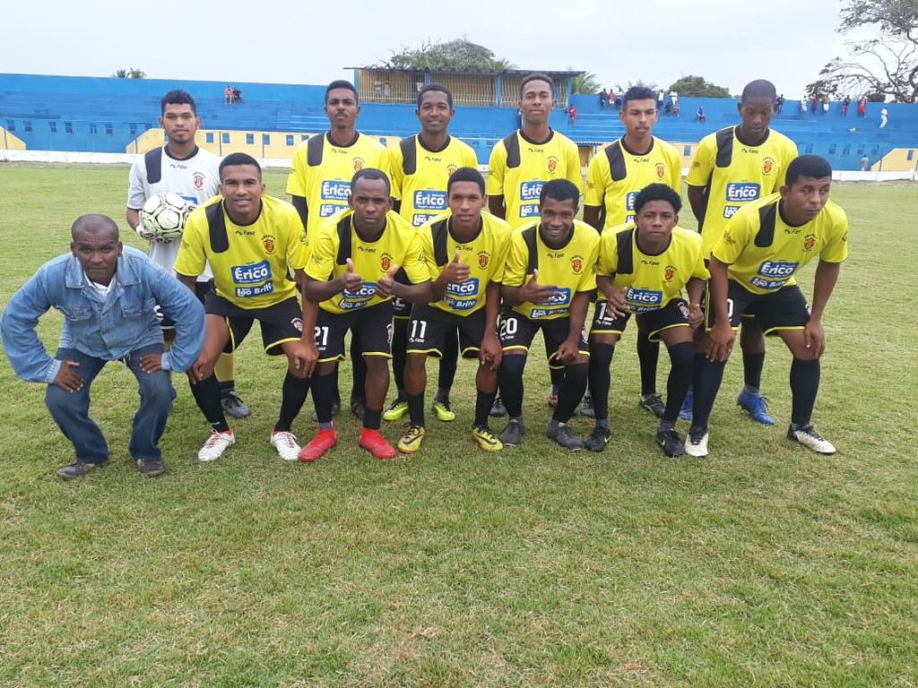 Campeonato de Futebol de Alcobaça (5)