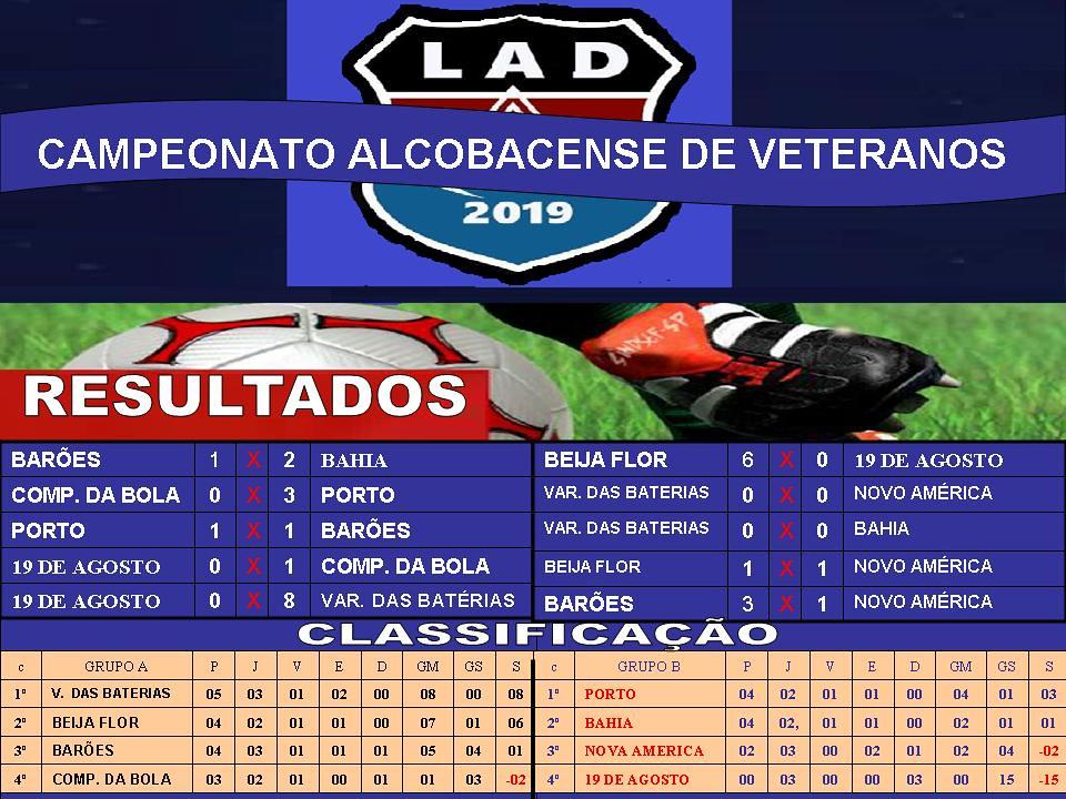 Campeonato de Futebol de Alcobaça (4)