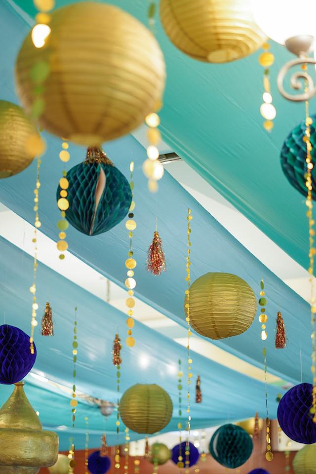 ceiling_09056