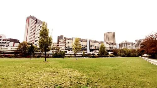hnv   skyline