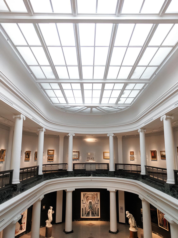 07michigan-annarbor-art-museum-travel
