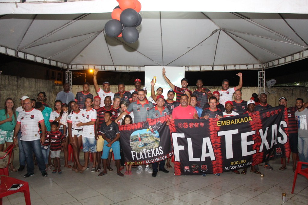 Encontro da Torcida FlaTexas de Alcobaça (25)