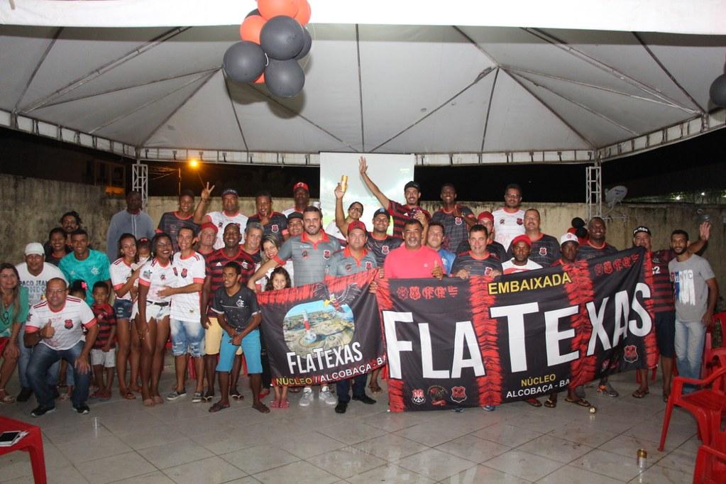 Encontro da Torcida FlaTexas de Alcobaça (26)