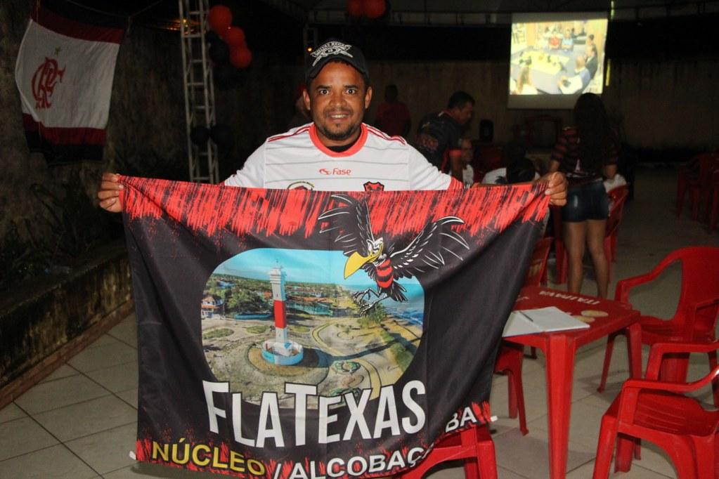 Encontro da Torcida FlaTexas de Alcobaça (11)