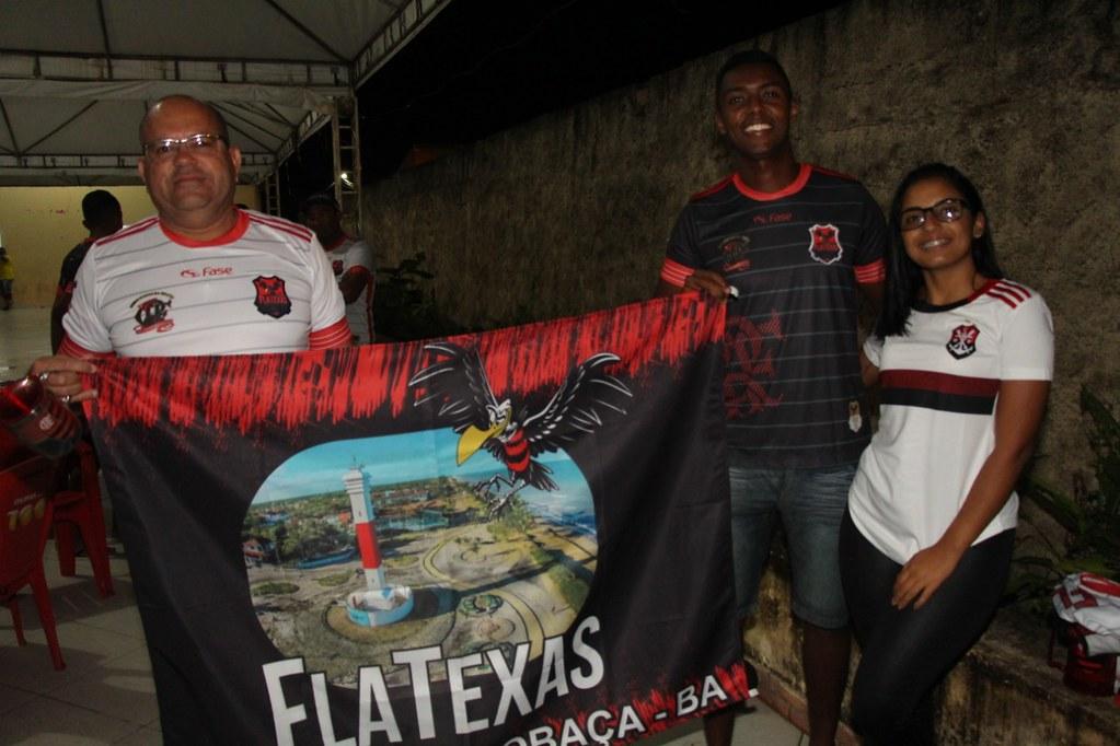 Encontro da Torcida FlaTexas de Alcobaça (3)
