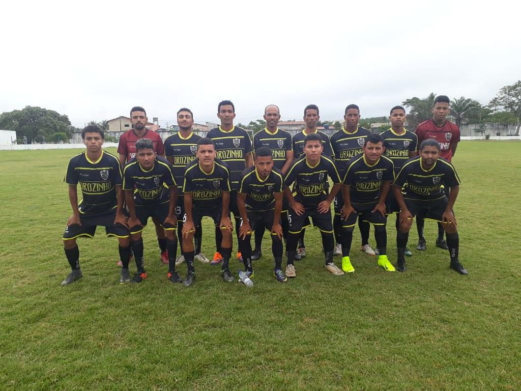 Campeonato de Futebol de Alcobaça (8)