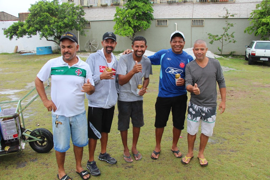 Campeonato de Futebol de Alcobaça (9)