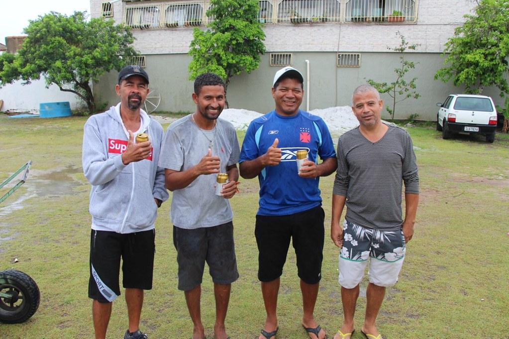 Campeonato de Futebol de Alcobaça (10)