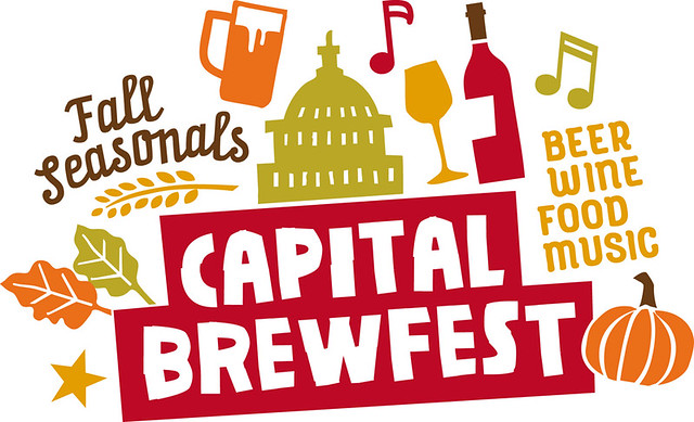 Capital Brewfest