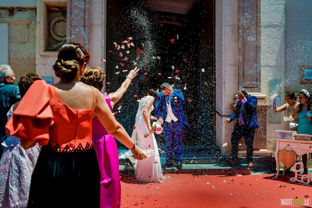 25-Marisa-Felipe-Ceremonia-00202