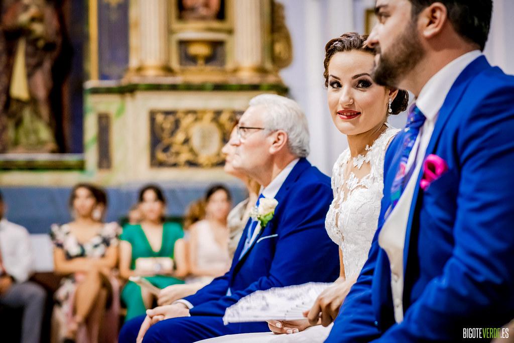 16-Marisa-Felipe-Ceremonia-00057