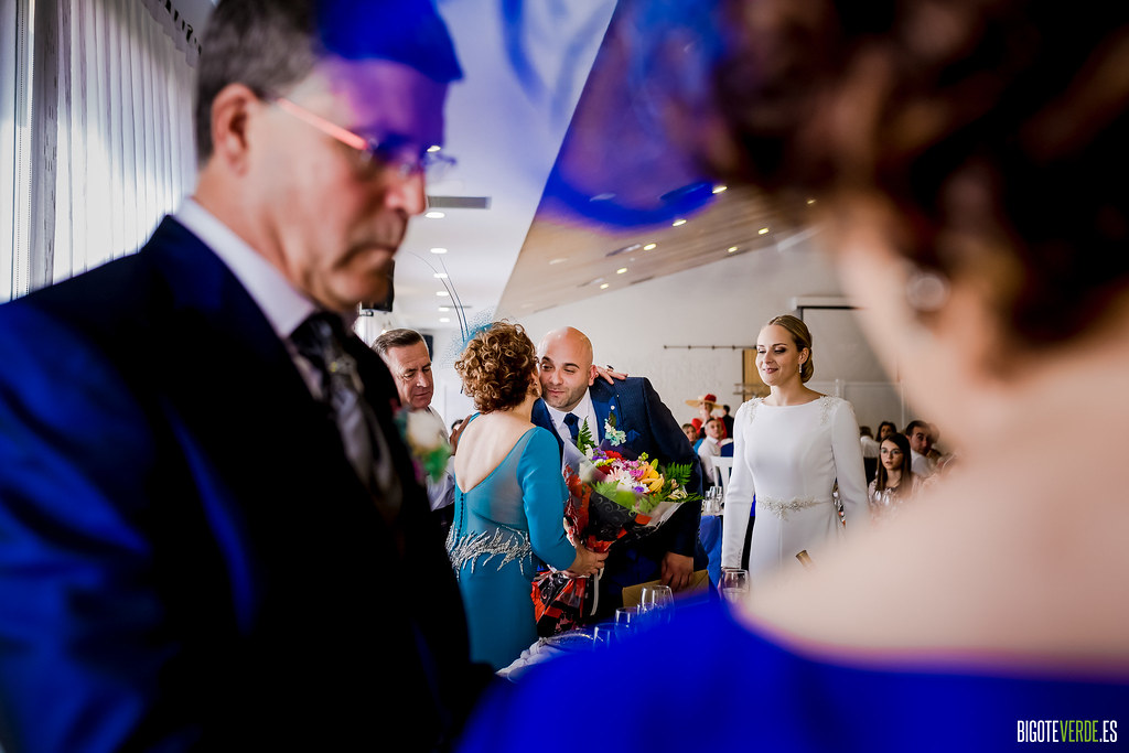 36-Mari-Cruz-Sergio-Banquete-00060-fb