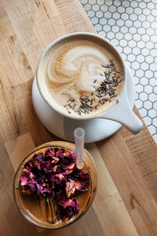 23michigan-annarbor-wilmas-coffee-latte-travel