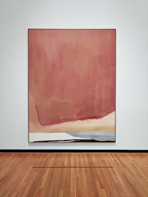 08michigan-annarbor-art-museum-painting-travel